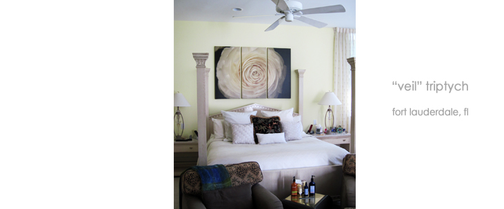 Installations Bedroom Floral Wall Decor Macro Photography Matted & Giclée Canvas Prints